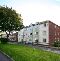 Thumbnail 2 bedroom flat for sale in Monthall Rise, Lancaster