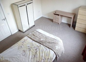 Thumbnail Room to rent in Dorest Street, Bolton, Greater Manchester