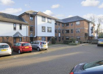 Thumbnail 2 bed property for sale in Windhill, Bishop's Stortford