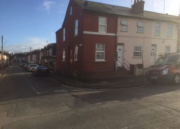 3 bed terraced house to rent in Charles Street, Reading RG1