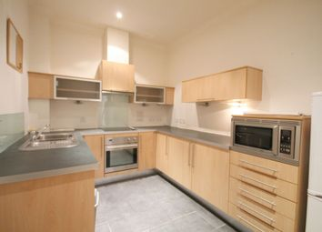 Thumbnail 3 bed flat to rent in Northpoint Square, Camden Road, Camden