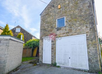 Thumbnail 3 bedroom detached house for sale in Main Road, Marsh Lane, Sheffield