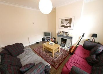 Thumbnail 2 bedroom property to rent in Harold Walk, Hyde Park, Leeds
