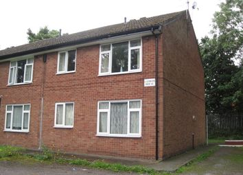 Thumbnail 2 bed flat to rent in Lathom House, Newton-Le-Willows