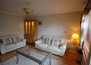 Thumbnail 2 bed penthouse to rent in Viewfield Court, Viewfield Avenue, Aberdeen