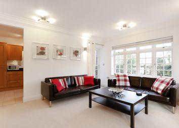 2 bed flat to rent in Enborne Gate, Newbury RG14