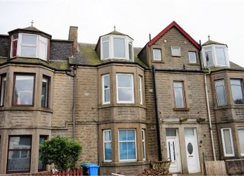 Thumbnail 1 bed flat for sale in Cocklaw Street, Kelty