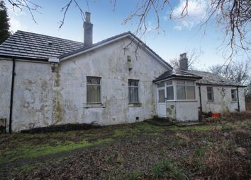 Thumbnail 4 bed semi-detached house for sale in 120 Main Street, High Blantyre