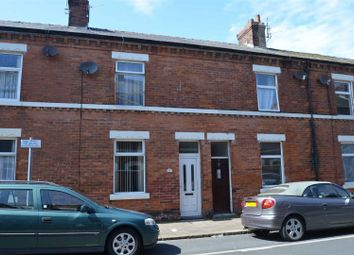 3 bed terraced house for sale in Keith Street, Barrow-In-Furness LA14