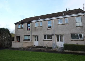 Thumbnail 3 bed property to rent in Mckeens Avenue, Carrickfergus