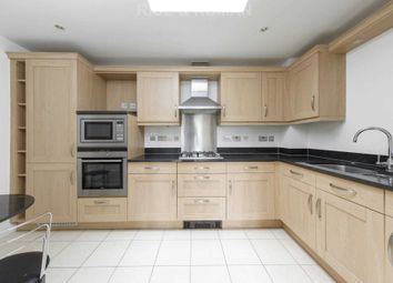 Cobham Grange, Cobham KT11. 2 bed flat