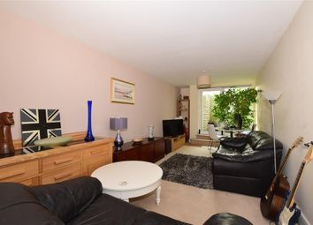 Thumbnail 2 bed flat for sale in London Road, Croydon, Surrey
