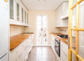 Thumbnail 3 bed town house for sale in Buckingham Court, York