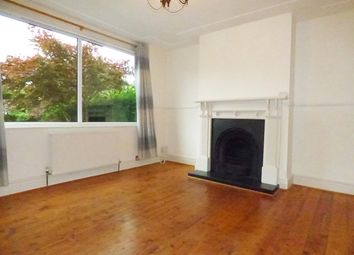 Thumbnail 2 bed semi-detached house to rent in Sandringham Avenue, Leyland