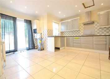 Thumbnail 3 bedroom terraced house to rent in Stainforth Road, Newbury Park, Ilford
