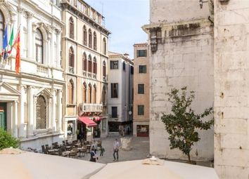 Thumbnail 2 bed apartment for sale in Ca' Fenice, San Marco, Venice, Italy