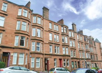 1 bed flat for sale in Kildonan Drive, Flat 3/2, Thornwood, Glasgow G11