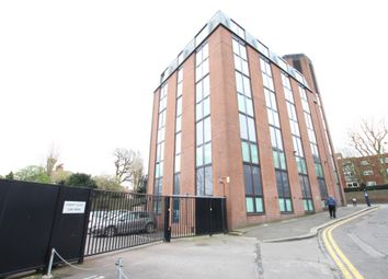 Thumbnail 1 bed flat to rent in The Bourne, Hobart Court, London