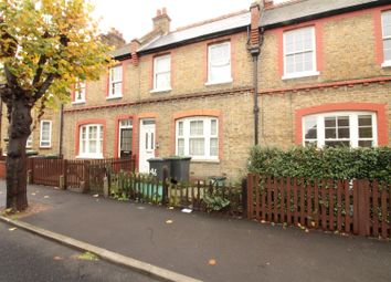 Thumbnail 3 bedroom property for sale in Peabody Estate, Lordship Lane, London