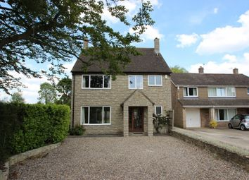 Thumbnail 3 bed detached house to rent in High Street, Cumnor, Oxford