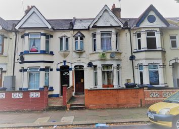 Property for sale in hambrough road southall ub1 zoopla thumbnail 4 bed terraced house for sale in woodlands road southall sciox Gallery