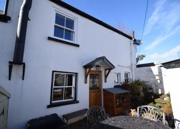 Thumbnail 3 bed semi-detached house for sale in Bude Street, Appledore, Bideford