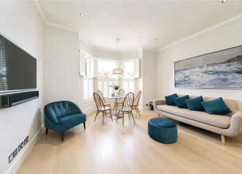 Thumbnail 2 bed flat for sale in Amyand Park Road, Twickenham, Middlesex
