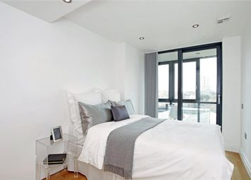 Thumbnail 2 bedroom flat to rent in Apartment 6, London