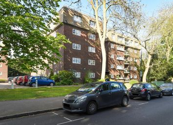 Thumbnail 1 bed flat to rent in Edgware HA8,