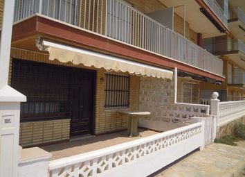 Thumbnail 3 bed apartment for sale in 1, Torrevieja, Spain
