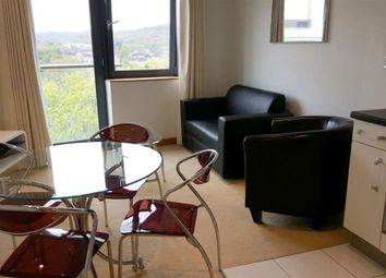 Thumbnail 1 bed flat to rent in Victoria Mills, Saltaire, 1 Bed