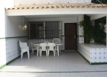 Thumbnail 4 bed apartment for sale in Playa Honda, Murcia, Spain