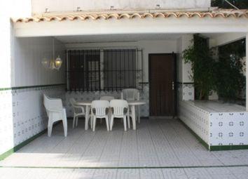 Thumbnail 4 bed apartment for sale in Playa Honda, Murcia, Spain