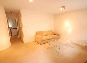Thumbnail 1 bed flat to rent in Church Street, Reading