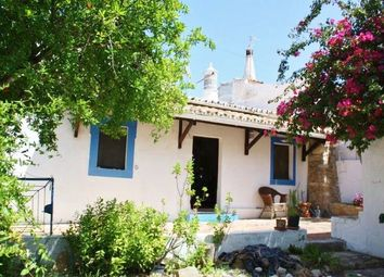 Thumbnail 3 bed country house for sale in Portugal, Algarve, Loulé