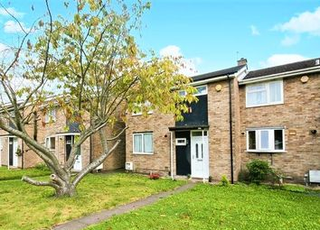 Thumbnail 3 bed end terrace house for sale in Yeading Lane, Northolt