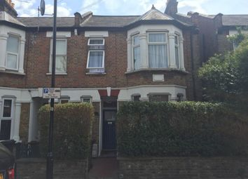 Thumbnail 2 bed flat to rent in Albert Road, Leyton