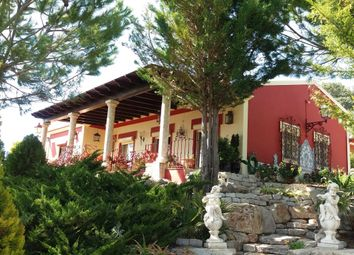 Thumbnail 3 bed cottage for sale in Estoi, Algarve, Portugal