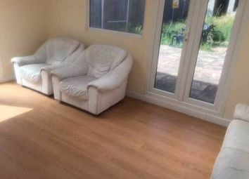 Thumbnail 5 bed semi-detached house to rent in Long Elmes, Harrow, Middlesex