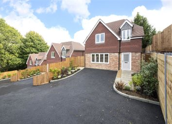 Thumbnail 4 bed detached house for sale in Keston Avenue, Old Coulsdon, Coulsdon