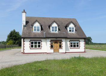 Thumbnail 4 bed detached house for sale in Ballyrusheen, Newtown, Tipperary