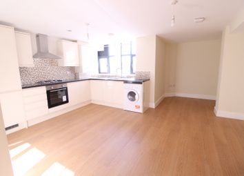 Thumbnail 2 bed flat to rent in Flat 10, 78 Ongar Road