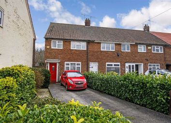 3 bed end terrace house for sale in Rosedale Grove, Hull HU5