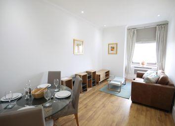 Thumbnail 2 bedroom flat to rent in Belvedere Road, Waterloo, London