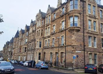 Thumbnail 5 bed flat to rent in Leamington Terrace, Bruntsfield, Edinburgh