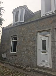 Thumbnail 2 bed property for sale in Gladstone Place, Woodside, Aberdeen