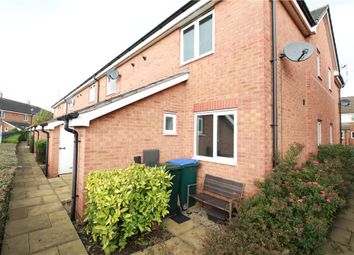 Thumbnail 1 bedroom flat to rent in Fusiliers Close, Coventry, West Midlands