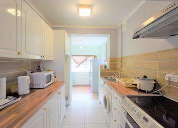 Thumbnail 3 bedroom semi-detached house for sale in Faircross Avenue, Romford