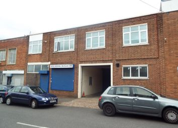 Thumbnail Office for sale in 90-96 Hospital Street, Hockley