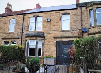 Thumbnail 4 bed property for sale in Hylton Terrace, Bill Quay, Gateshead